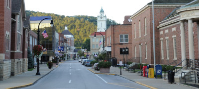 downtown_Pikeville900