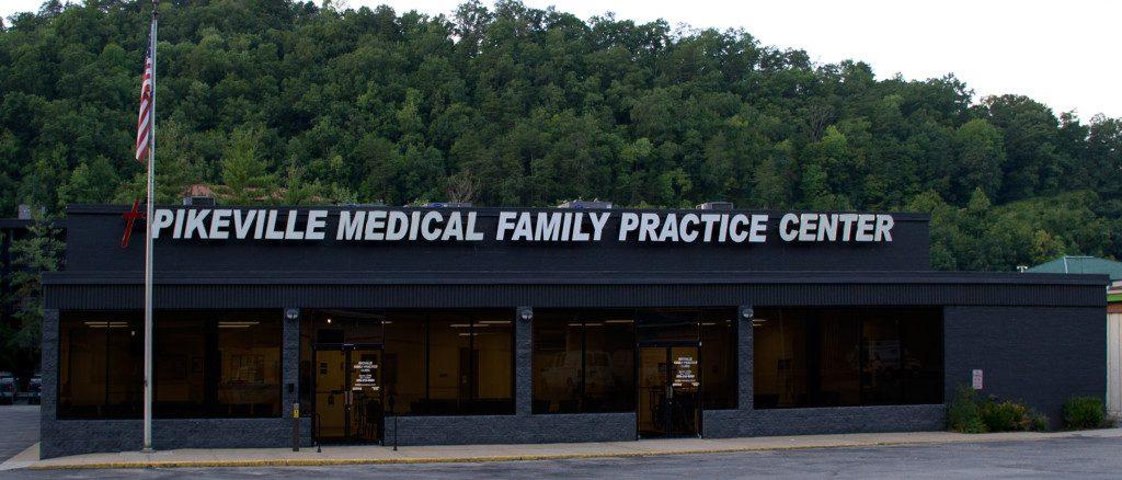family_practice