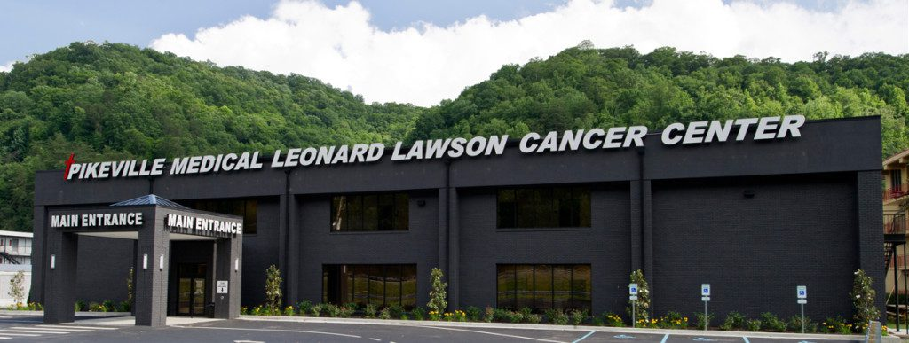 Cancer Centers in Kentucky