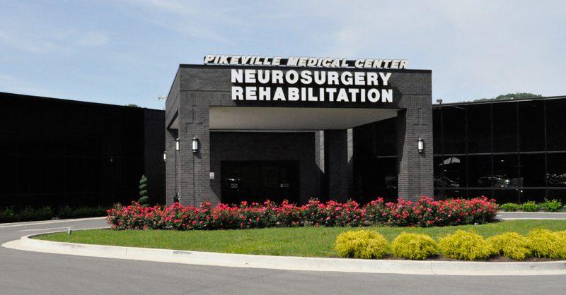 Nurosurgey-Rehabilitation-Building-(2)