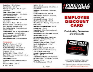thumbnail of 2017 Discount Card Listing Brochure 7-3-17
