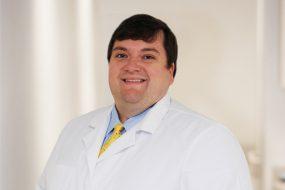 Joshua Belcher, MD