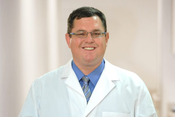 Aaron L. Brown, M.D., FACS