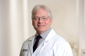 Alex Krivchenia, MD