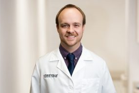 Curtis Koons, Jr., MD