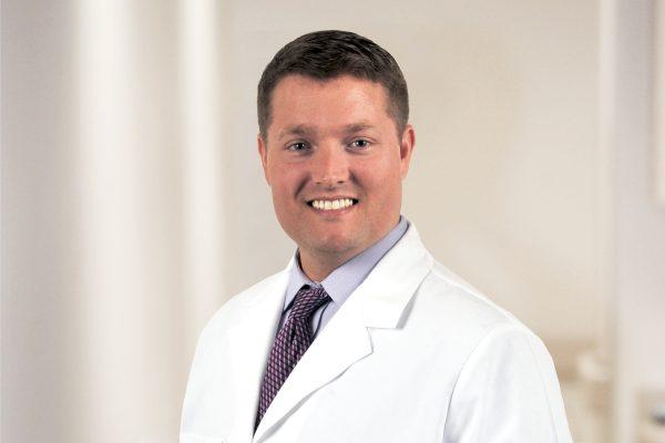 Dustin Gayheart, MD