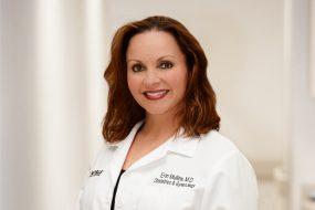 Erin Mullins, MD