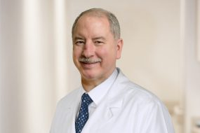 Greg Eastham, M.D., FACEP