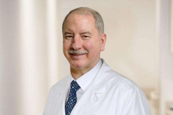 Greg Eastham, MD, FACEP