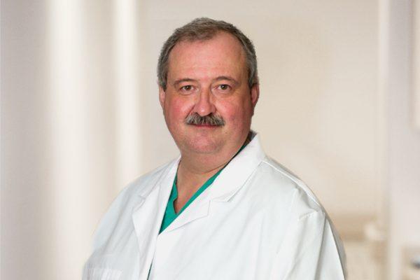 Grady J. Stephens, MD