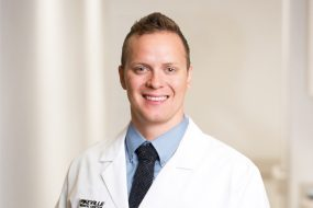 Luke Edwards, MD
