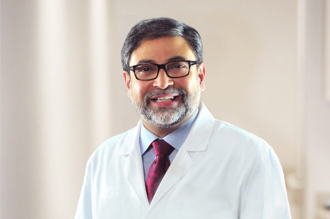 AFIB patients at higher risk for stroke