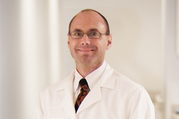 Norman Mayer, M.D., FAANS