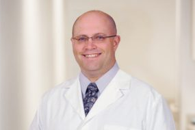 William R. Peery, II, MD, FACS