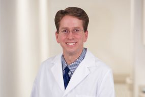 Philip Koerper, MD