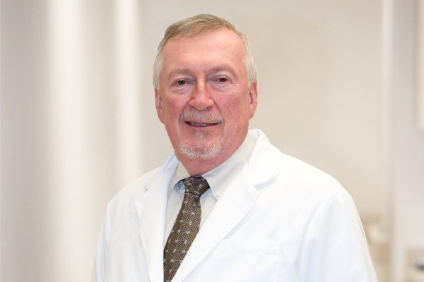 Will Duvall, MD