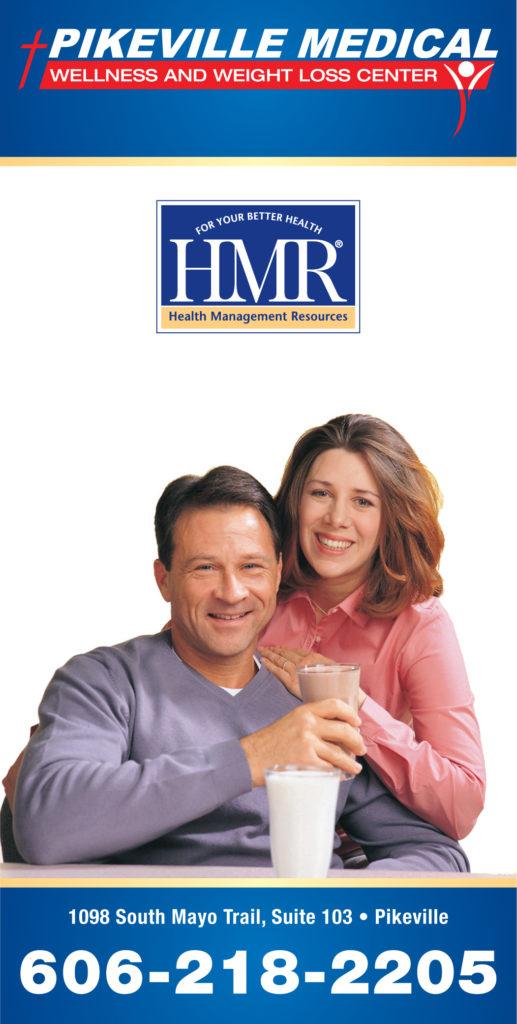 HMR Orientation @ Grace Call Building, Suite #103 | Pikeville | Kentucky | United States