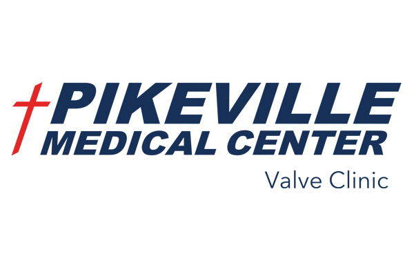 PMC Valve Clinic Pushes Heart Care to the Forefront