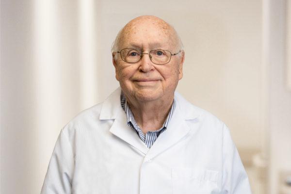 Daniel H. Stamper, MD