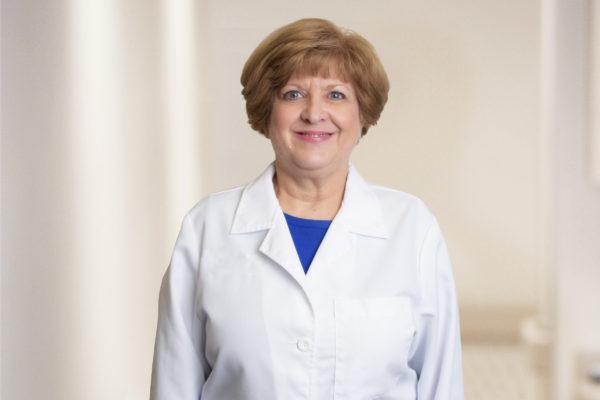 Debra Bailey, MD, FAAP