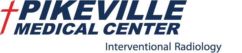 Interventional Radiology – Pikeville Medical Center