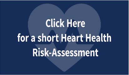 Take a Heart-Health Risk Assessment