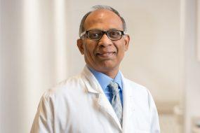 Rasiah Narendrakumar, MD