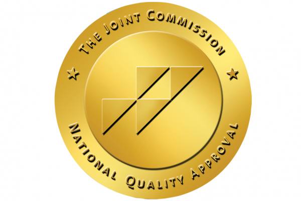 PMC– Only Hospital in KY to Receive Gold Seal of  Distinction for Hip Fracture, Joint Replacement Hip and Joint Replacement Knee