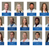 PMC – The Region's Most Sought After Residency Program