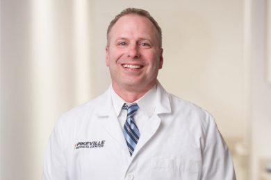 Steven J. Khromer, MD
