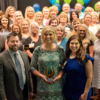Alyssa Kidd named PMC Nurse of the Year
