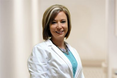 Kimberly Cook, APRN