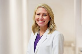 Shelly Howard, APRN