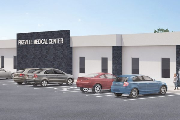 PMC Announces Plans for Urgent and Specialty Care Services in Prestonsburg