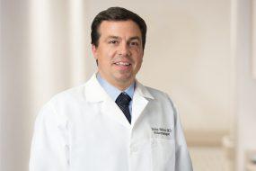 Brian Helton, MD