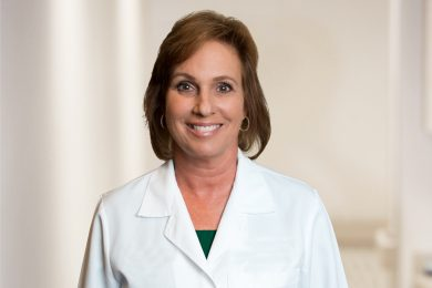 Debra Hall, MD