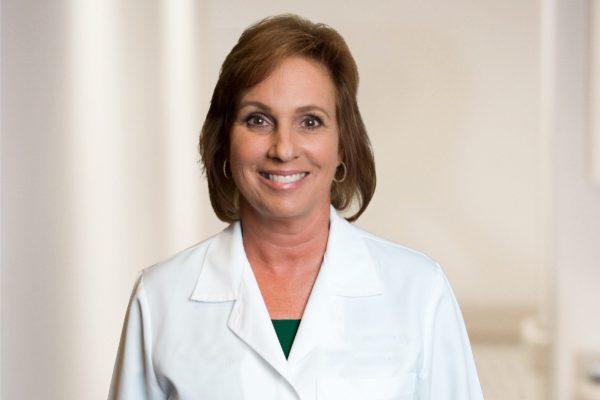 Debra Hall, MD