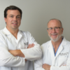 Increasing Need for Otolarynolgy Services Lands PMC a New Association with Well-Known Physicians