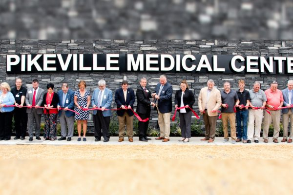 New PMC Primary and Urgent Care Opened in Prestonsburg