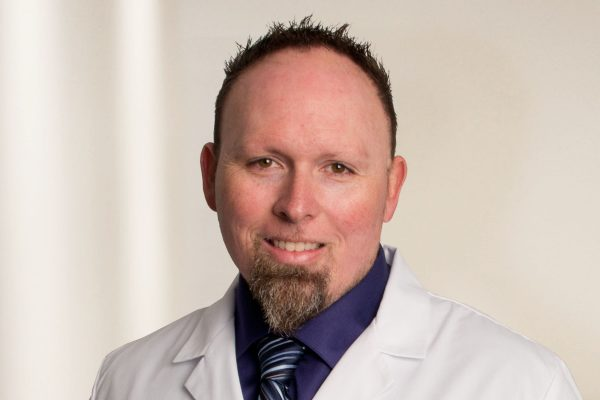 Full Time Neurologist Now Serving Floyd County