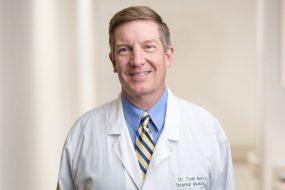 Todd Nairn, MD