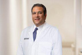 Anil Duggal, MD, FRCSC, FACS