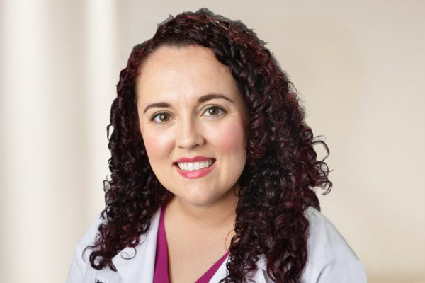 New Physican to Join Women's Health Team