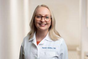 Rachel Mullins, MD