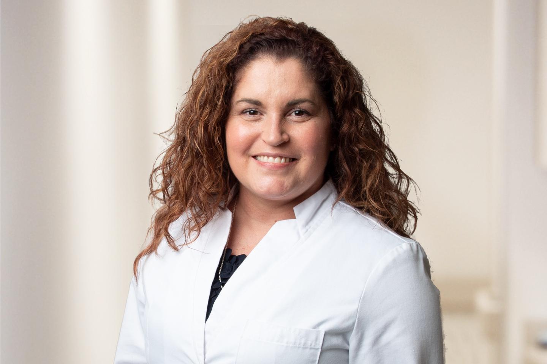 Jessica Mendel, MD