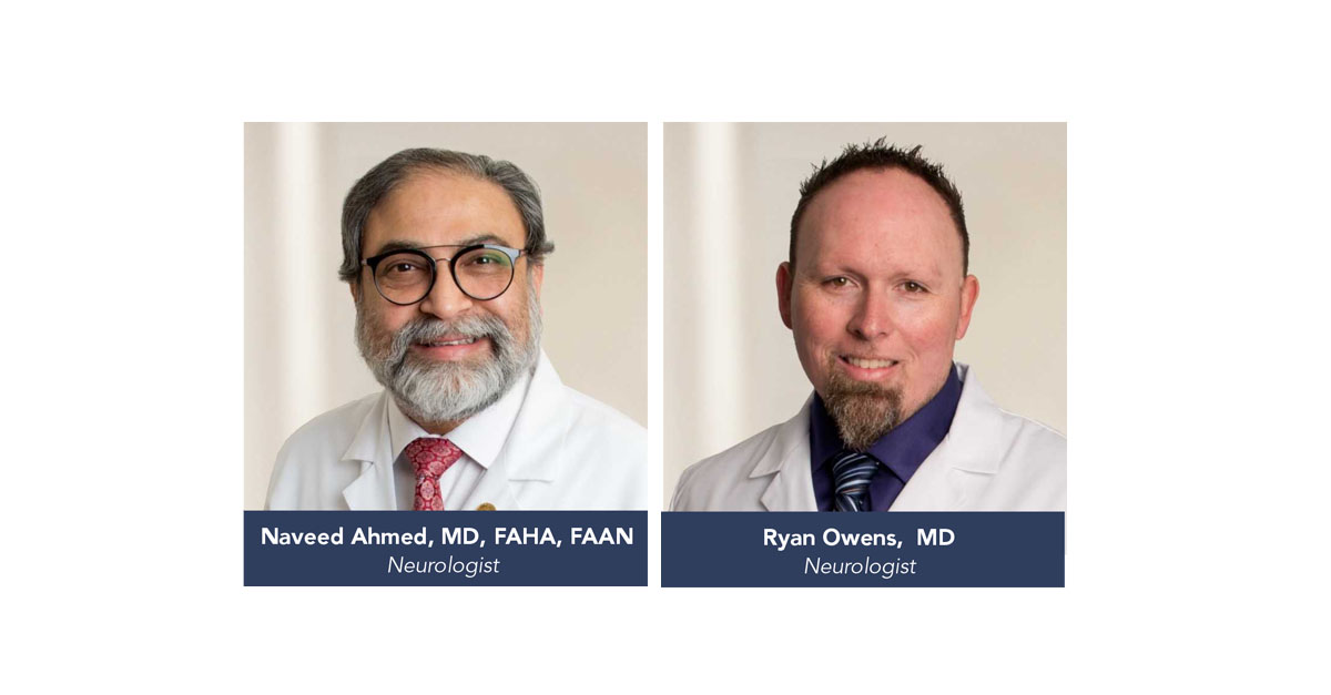 Physicians Treat Nervous System, Brain, and Spinal Cord