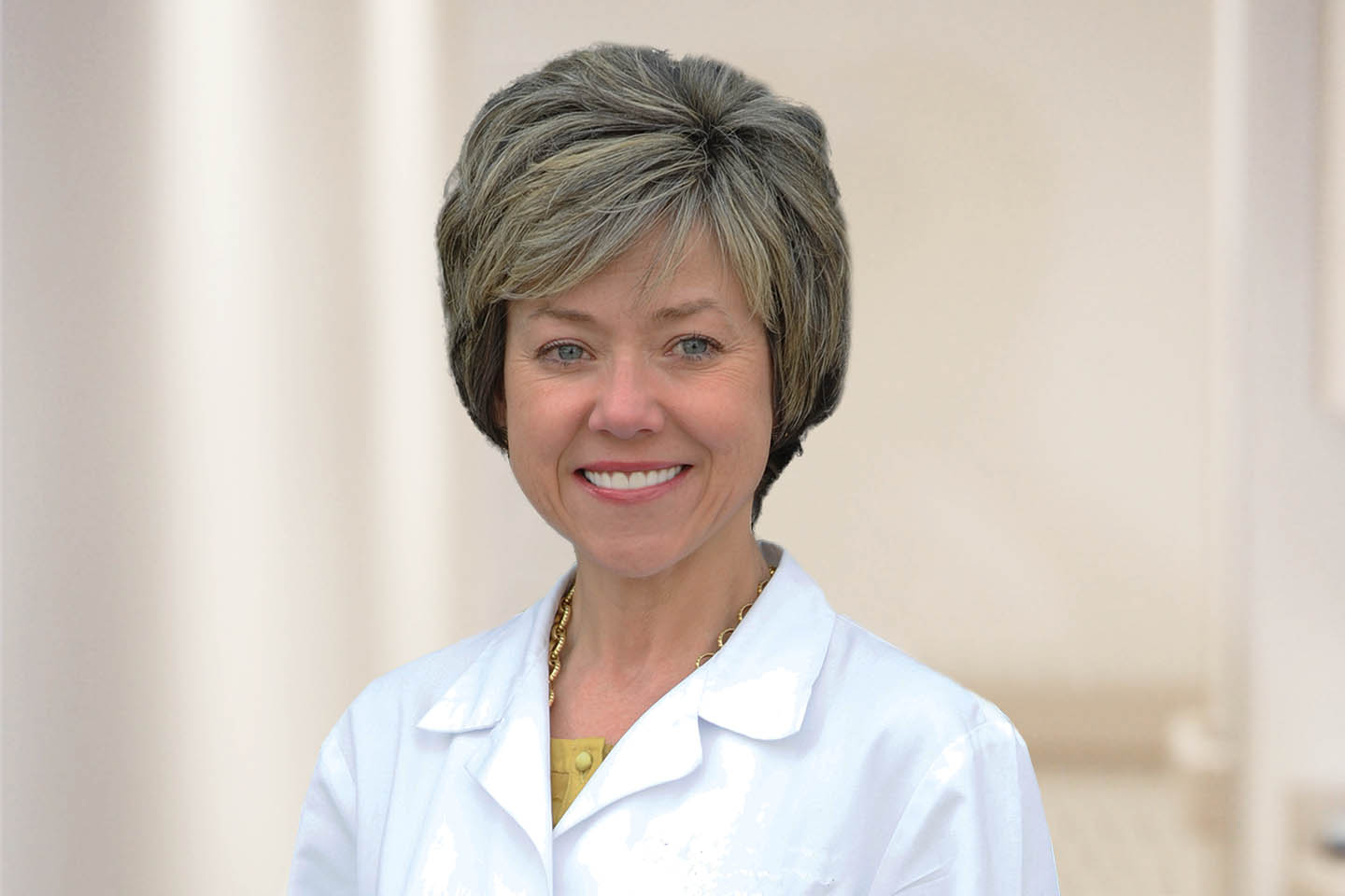 Vickie Morgan, MD
