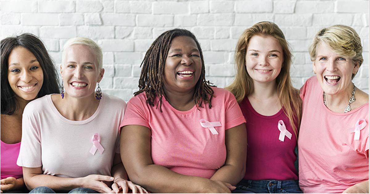 3D Mammograms Increases Chance for Early Detection