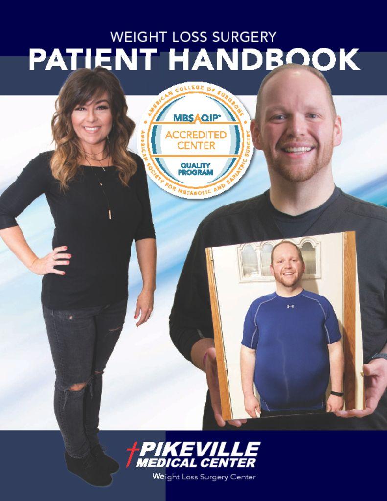 thumbnail of WLS_Patient_Handbook