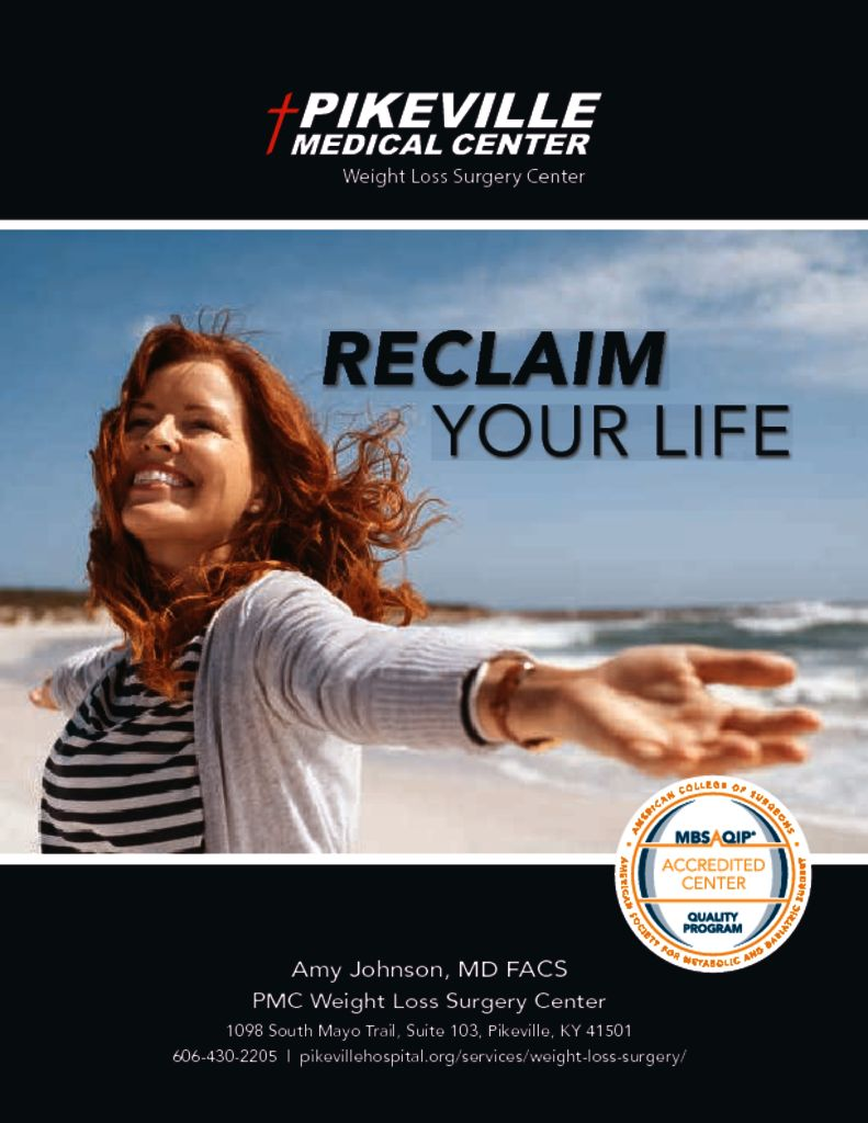 thumbnail of WLS_Reclaim_Your_Life_Book